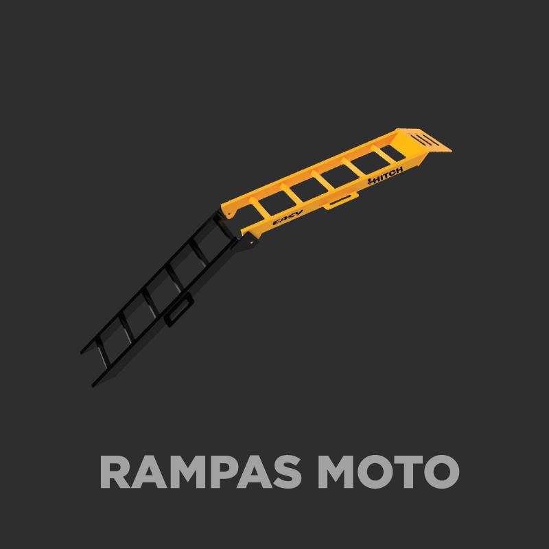 Rampas Moto