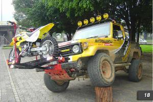 jeepacesorios